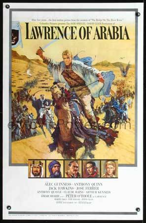 Ottoman-Empire-Based-Movies